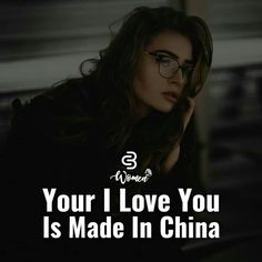 girls attitude quotes - girls attitude quotes & girls attitude & girls attitude status & girls attitude dp & girls attitude quotes in hindi & girls attitude quotes classy & girls attitude pic & girls attitude shayari Quotes About Attitude, Positive Attitude Quotes, Attitude Quotes For Girls, Girl Attitude, Attitude Shayari, Quotes Girls, Attitude Status, Quotes Wolf, Babe Quotes