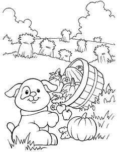 farm coloring pages print printable color kids farm coloring pages print printable color kids we also listed another images related to