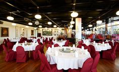 Imperial Herbal Restaurant, #03-08 VivoCity, 1 HarbourFront Walk, Singapore