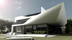 архитектура - Поиск в Google