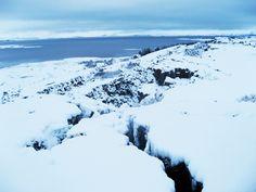 [*** Þingvellir National Park, Iceland ***] | Flickr - Photo Sharing! https://www.flickr.com/photos/7911394@N04/10069157874