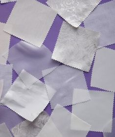 13 Popular Wedding Dress Fabrics From chiffon to voile, learn the ABCs of choosing the material that suits your Big Day style. Wedding Dress Material, Wedding Dress Patterns, Wedding Fabric, Bridal Fabric, Popular Wedding Dresses, Wedding Dress Styles, Summer Wedding Guests, Dress Attire, Here Comes The Bride