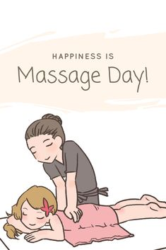 Spa industry education resources for massage therapists, estheticians and spa management. Learn and Grow with Universal Companies Spa industry education resources for massage therapists, estheticians and spa ma… Massage Logo, Massage Quotes, Reflexology Massage, Cupping Therapy, Massage Therapy, Spa Therapy, Wellness Massage, Massage Marketing, Thai Massage