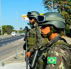 https://flic.kr/p/MTSwVY | linha amarela, linha vermelha, OLIMPIADAS, patrulha, RIO DE JANEIRO, vias expressas | linha amarela, linha vermelha, OLIMPIADAS, patrulha, RIO DE JANEIRO, vias expressas