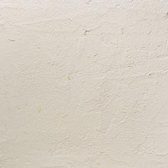 Modern Materials, Textured Walls, Textures Patterns, Architecture Design, Concrete, Photoshop, Restaurant, Backgrounds, Environment