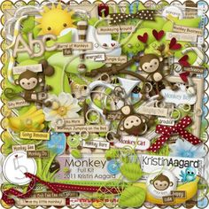 I do love Monkeys!  http://www.afterfivedesigns.com/shoppe/product.php?productid=2986&cat=0&page=2