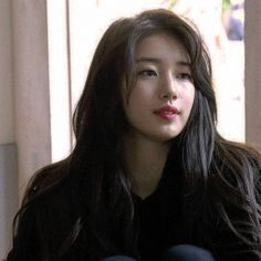 Check out Miss A @ Iomoio Bae Suzy, Boy Hairstyles, Asian Hairstyles, Japanese Hairstyles, Celebrity Hairstyles, Medium Hair Styles, Long Hair Styles, Peinados Pin Up, Korean Beauty Girls