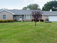 Wauconda Home For Sale