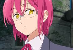 Seven Deadly Sins Anime, 7 Deadly Sins, Seven Deady Sins, Anime Wolf, Cute Anime Wallpaper, Mega Man, Anime Angel, Anime Fantasy, Anime Sketch