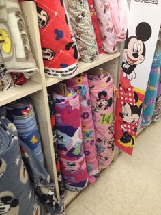Mickey Mouse, Minnie, my little pony $30 any size