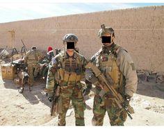 Us Marine Raiders In Afghanistan Marsoc Raiders Kit