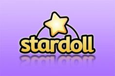 Stardoll is a browser game for girls that packs a wide range of fashion and creative material. It is one of the largest gaming community for girls offering online fashion and dress up games. The online portal of Stardoll features plenty of tools that are handy in dressing up dolls and take part in interactive activities according to your account type.