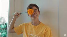 Connor Franta - YouTube