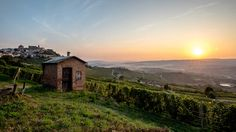 #Italy #Photography #CreativeAgency #AQuest