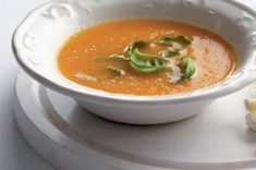 Cheeseburger Chowder, Thai Red Curry, Soup, Ethnic Recipes, Diet, Soups