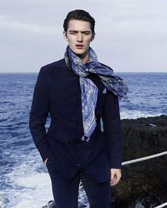 Otto-Lotz-El-Pais-Icon-Nautical-Navy-Mens-Styles-2015-Editorial-Shoot-001