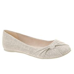 Buy VANNATTA women's shoes flats at Spring Shoes. Free Shipping!