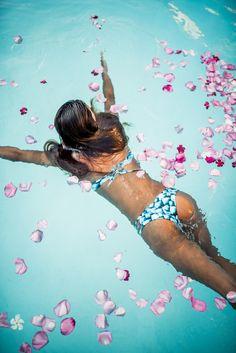 b4406d75c1e71 35 Best Midori bikinis images