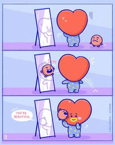 Read SugaKookie Part 1 from the story BTS Fanart by with 732 reads. Jimin, Jhope, Bts Bangtan Boy, Taehyung, Billboard Music Awards, Foto Bts, Bts Photo, K Pop, V Chibi