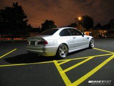 2003 bmw colors   2003 BMW M3