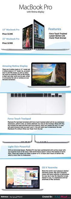 10 Best Comparison Chart for GoPro6 images Gopro 6, Gopro camera