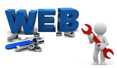 Web Design Jaipur: Design your website with cheap price in India