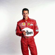 Schumacher wallpaper for mobile phone, tablet, desktop computer and other devices HD and wallpapers. Grand Prix, Ferrari Racing, Wallpapers For Mobile Phones, Michael Schumacher, Fast And Furious, F 1, Benetton, Formula One, Pilot