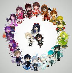 game rpg angel of death Rpg Maker, Maker Game, Ib Game, Game Art, Angel Of Death, The Legend Of Zelda, Kingdom Hearts, Final Fantasy, Ib And Garry