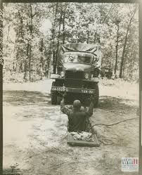 World War 1 grease pits - Google Search