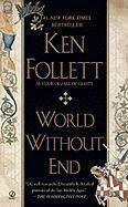 World Without End by Ken Follett, http://www.amazon.com/dp/0451228375/ref=cm_sw_r_pi_dp_p4fGpb0TGQHHW