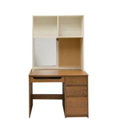 13 best desk cubby images desk diy ideas for home bedrooms rh pinterest com
