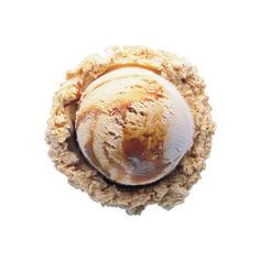Häagen-Dazs Dulce de Leche http://on.fb.me/1o37HAg #houseofhaagendazs #dulcedeleche