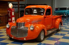 46 chevy wendy 1. 2