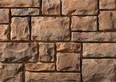 KALE TAŞI-Düz Brownie Kültür Taş Kaplama, Kültür taşı, kaplama tuğlası, stone duvar kaplama, taş tuğla duvar kaplama, duvar kaplama taşı, duvar taşı kaplama, dekoratif taş duvar kaplama, tuğla görünümlü duvar kaplama, dekoratif tuğla, taş duvar kaplama fiyatları, duvar tuğla, dekoratif duvar taşları, duvar taşları fiyatları, duvar taş döşeme