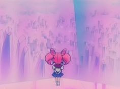 #SailorMoon
