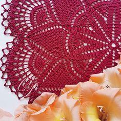 Detail, Crochet, Beauty, Knit Crochet, Cosmetology, Crocheting, Chrochet, Hooks, Ganchillo