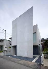 Detached house pinterest architektur for Design hotel quartier 65 mainz