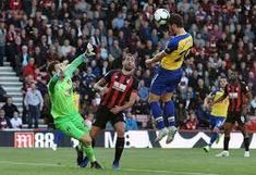 Afc Bournemouth, Football Highlight, Match Highlights, Southampton, Premier League