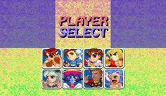 Foto no álbum Os melhores jogos da epoca do FLIPERAMA - Google Fotos