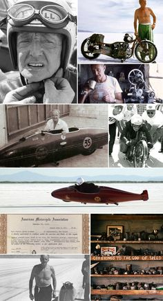worlds-fastest-indian-burt-munro-gear-patrol-ambiance