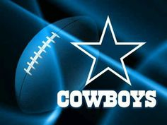 Dallas Cowboys announce 2014 schedule, open at home against Dallas Cowboys Football, Dallas Cowboys Quotes, Cowboys 4, Football Team, Football Baby, Football Season, Cowboy Love, How Bout Them Cowboys, Logos