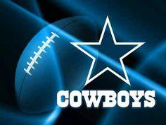 Dallas Cowboys announce 2014 schedule, open at home against Dallas Cowboys Football, Dallas Cowboys Quotes, Cowboys 4, Football Team, Football Baby, Football Season, Cowboy Love, How Bout Them Cowboys, Favorite Pastime