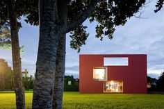 House on Azores, Portugal: Most beautiful houses in the world