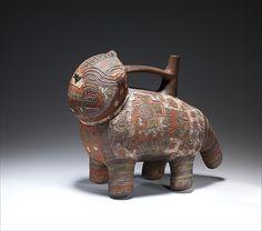 Resultado de imagen para Colección cerámica MNAAHP
