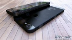 iPhone 5 official release date revealed as August 7