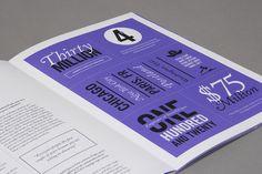 99U Quarterly Magazine :: Issue No.1