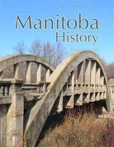 News:#Manitoba Vital Statistics on the Web #genealogy