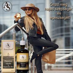 A hűvös őszi napok beköszöntével, ahogy Neked jól esik egy finom kávé, úgy hajad is szomjazza a törődést! Ápold az AnnaSoul Hajszérummal, mely 100%-ban növényi összetevőket tartalmaz. AnnaSoul- Neked szól! Hipster, Style, Fashion, Swag, Moda, Hipsters, Fashion Styles, Hipster Outfits, Fashion Illustrations
