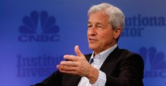 Bitcoin supporters say JPMorgan CEO Jamie Dimon is totally wrong about the cryptocurrency.