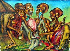 african art - Google Search